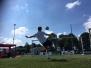 FFS-Fußballcamps 2020