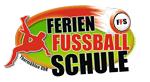 FFS - Ferien Fussball Schule - Logo